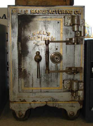 Antique Looking Gun Safe Best 2000 Antique Decor Ideas