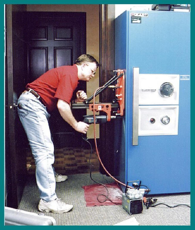 Protection Lock Gun Safe Opening Gun Safes Georgia Safe